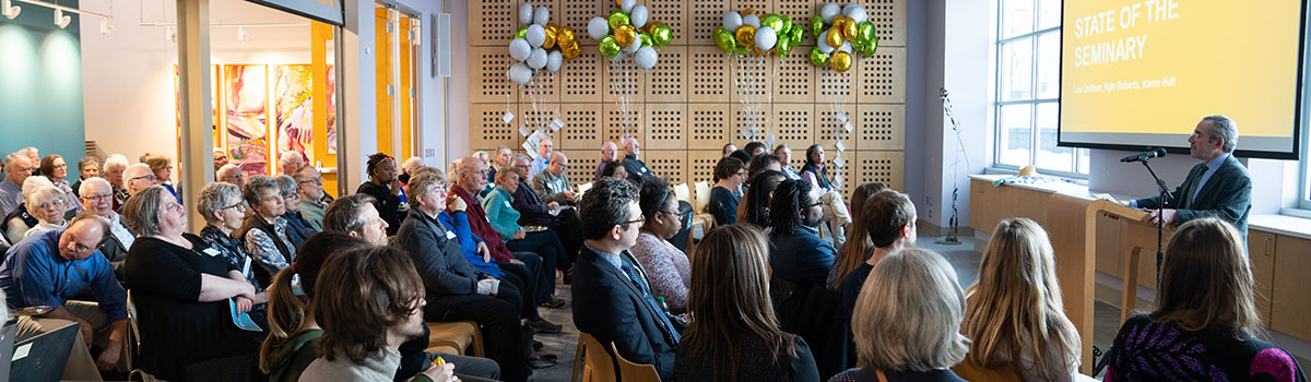 20190311-UTS-opening-081_cropped