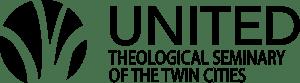 United_logo_Notagline_Black Transparent
