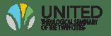 United_logo_Notagline_color_RGB-1