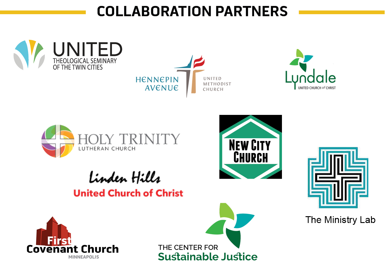 CollaborationPartners_Logos Med Res