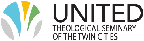 United Theological Seminary